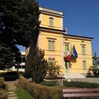 Multiplo Centro Cultura Cavriago 01 - Laura Simonazzi - Cavriago (RE)