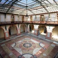 Guastalla, palazzo ducale, cortile 04,1 - Sailko - Guastalla (RE)