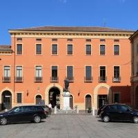 Guastalla, palazzo ducale, 01 - Sailko - Guastalla (RE)