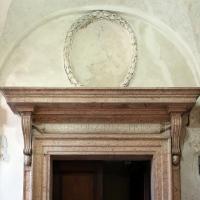 Guastalla, palazzo ducale, cortile 10 - Sailko - Guastalla (RE)