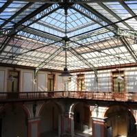 Guastalla, palazzo ducale, cortile 04 - Sailko - Guastalla (RE)