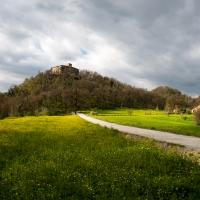 Castello di Bianello - SimoneLugarini - Quattro Castella (RE)