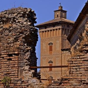 immagine da Rocca dei Boiardo