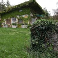Centro informazioni oasi - Deps7 - Verucchio (RN)