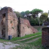 Anfiteatro di rimini, 04 - Sailko - Rimini (RN)