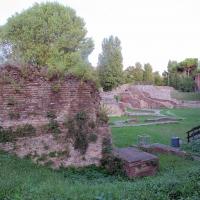 Anfiteatro di rimini, 01 - Sailko - Rimini (RN)