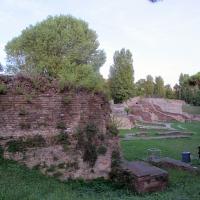Anfiteatro di rimini, 02 - Sailko - Rimini (RN)