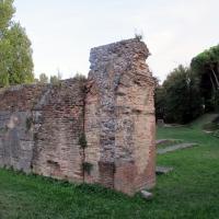Anfiteatro di rimini, 03 - Sailko - Rimini (RN)