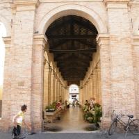 Antica Pescheria - Lukasz pob - Rimini (RN)