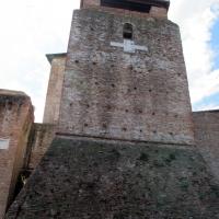 Castel sismondo 08 - Sailko - Rimini (RN)