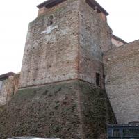 Castel sismondo 07 - Sailko - Rimini (RN)