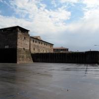 Castel sismondo 06 - Sailko - Rimini (RN)
