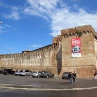 Castel sismondo 04 - Sailko - Rimini (RN)