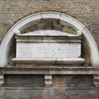 Rimini, sant'agostino 03 - Sailko - Rimini (RN)