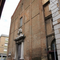 Rimini, sant'agostino 01 - Sailko - Rimini (RN)