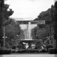 FONTANA DEI 4 CAVALLI BN - Crestigialoris - Rimini (RN)