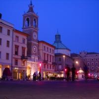 3 martiri in blu - Alice.grussu - Rimini (RN)