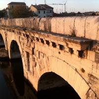 Una serata d'estate - Jane ramona - Rimini (RN)
