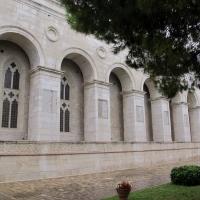 Tempio malatestiano, ri, fianco sx, 03 - Sailko - Rimini (RN)