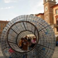 L'Acqua - Alice.grussu - Rimini (RN)