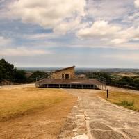 L arena d estate - LaraLally19 - Montefiore Conca (RN)