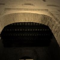La porta per entrare nel borgo - LaraLally19 - Montefiore Conca (RN)