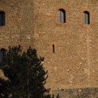 Antiche pietre - LaraLally19 - Montefiore Conca (RN)