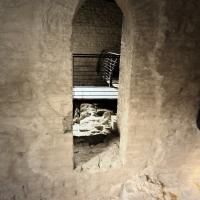 Scavi nel castello - LaraLally19 - Montefiore Conca (RN)