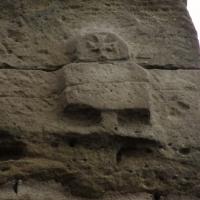 La civetta nella Rocca - LaraLally19 - Montefiore Conca (RN)