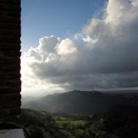 Natura e vallate dei malatesta - LaraLally19 - Montefiore Conca (RN)