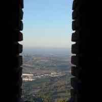 Soggettiva 2 - Loris Temeroli - Montefiore Conca (RN)