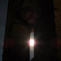 Un luna e il campanile - LaraLally19 - Montefiore Conca (RN)