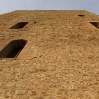 Pietre di un castello - LaraLally19 - Montefiore Conca (RN)