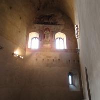 La sala dell Imperatore - LaraLally19 - Montefiore Conca (RN)