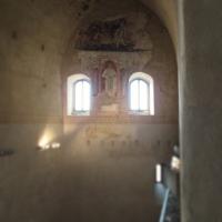 La sala di un antico signore - LaraLally19 - Montefiore Conca (RN)