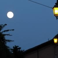 Magia lunare - LaraLally19 - Montefiore Conca (RN)