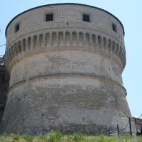San Leo -Rocca - Opi1010 - San Leo (RN)