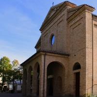 Altramonto - SamueleArrighi - Bellaria - Igea Marina (RN)