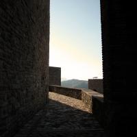 Antiche geometrie - Larabraga19 - Montefiore Conca (RN)