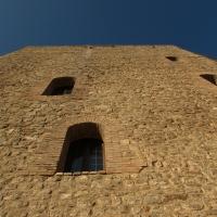Tra pietre e cielo - Larabraga19 - Montefiore Conca (RN)