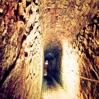 Antichi passaggi - Larabraga19 - Montefiore Conca (RN)