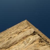 Angoli pieni di storia - Larabraga19 - Montefiore Conca (RN)