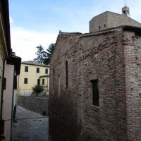 Tutto in una foto - Larabraga19 - Montefiore Conca (RN)