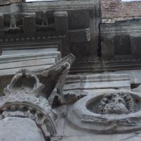 Arco di Augusto - Rimini 2 - Diego Baglieri - Rimini (RN)