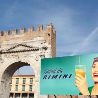 Arco-d-augusto-rimini-01 - Fcaproni - Rimini (RN)
