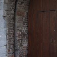 Castel Sismondo - Rimini 1 - Diego Baglieri - Rimini (RN)