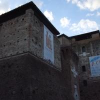 Castel Sismondo - Rimini 5 - Diego Baglieri - Rimini (RN)