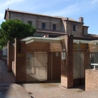 Domus del Chirurgo - Rimini 1 - Diego Baglieri - Rimini (RN)