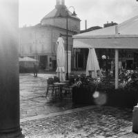 22082015-DSC 1160 - Stefanobenaglia - Rimini (RN)