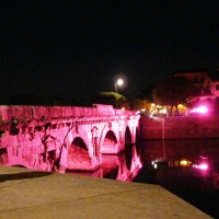 Pontetiberio notterosa rit - Paolobezzi - Rimini (RN)